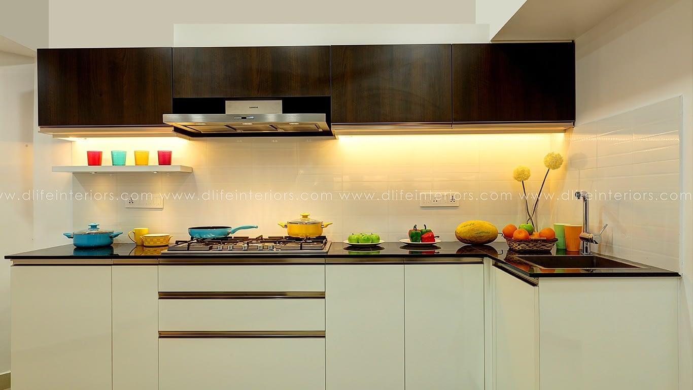 Home interior design ideas in Bangalore