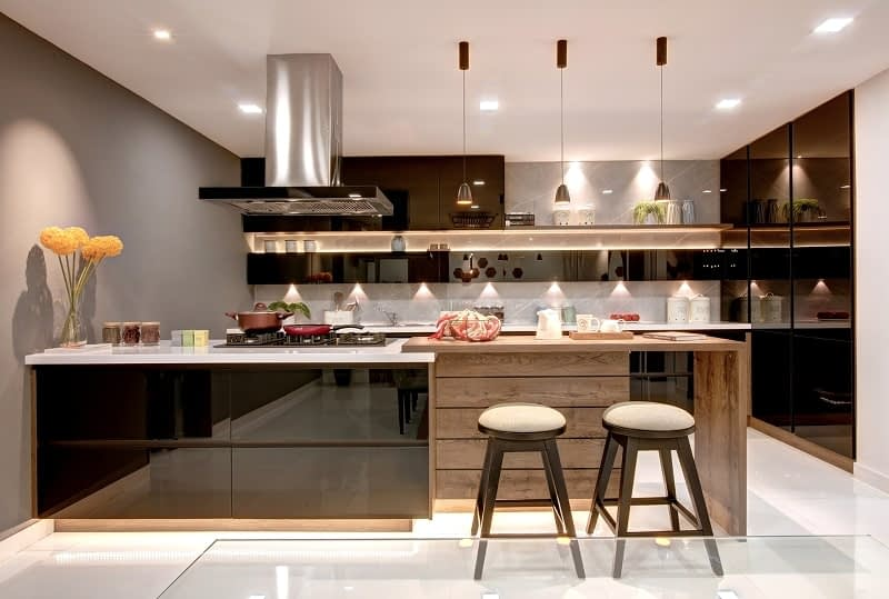Customized-Modular-Kitchen-in-Kochi-Kerala