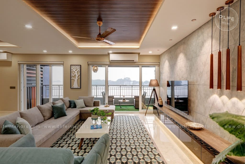 indian-producer-shebin-backar-home-in-kochi-by-dlife-interiors--1024x683