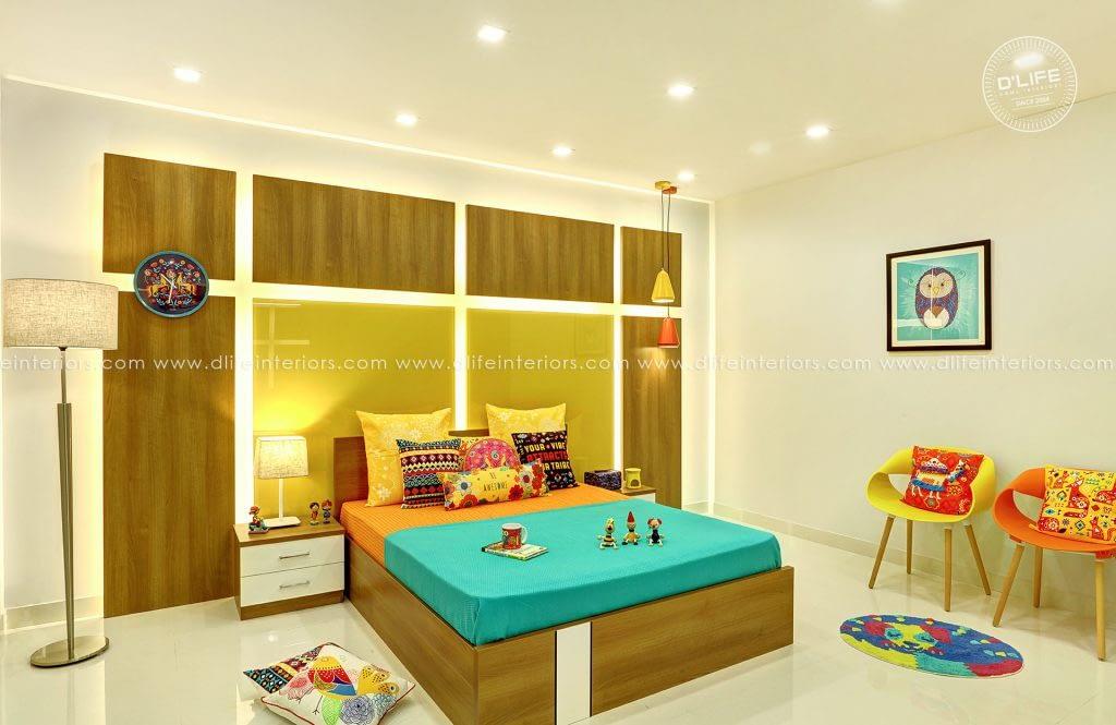 home-interior-design-Kids-bedroom-in-kochi