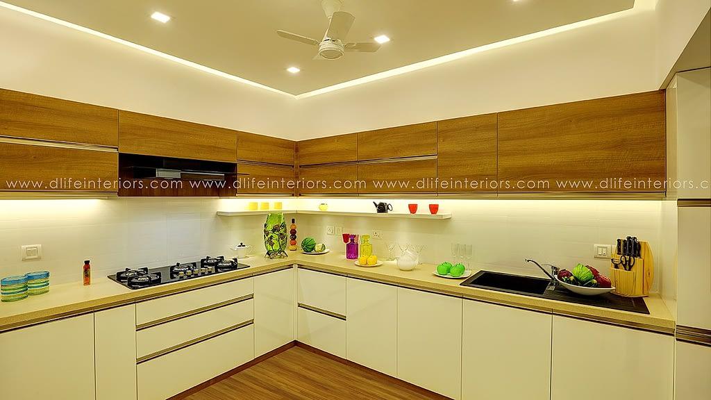Modern-home-interiors-in-Bangalore
