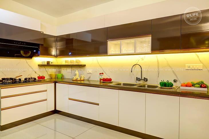 interior designer trivandrum