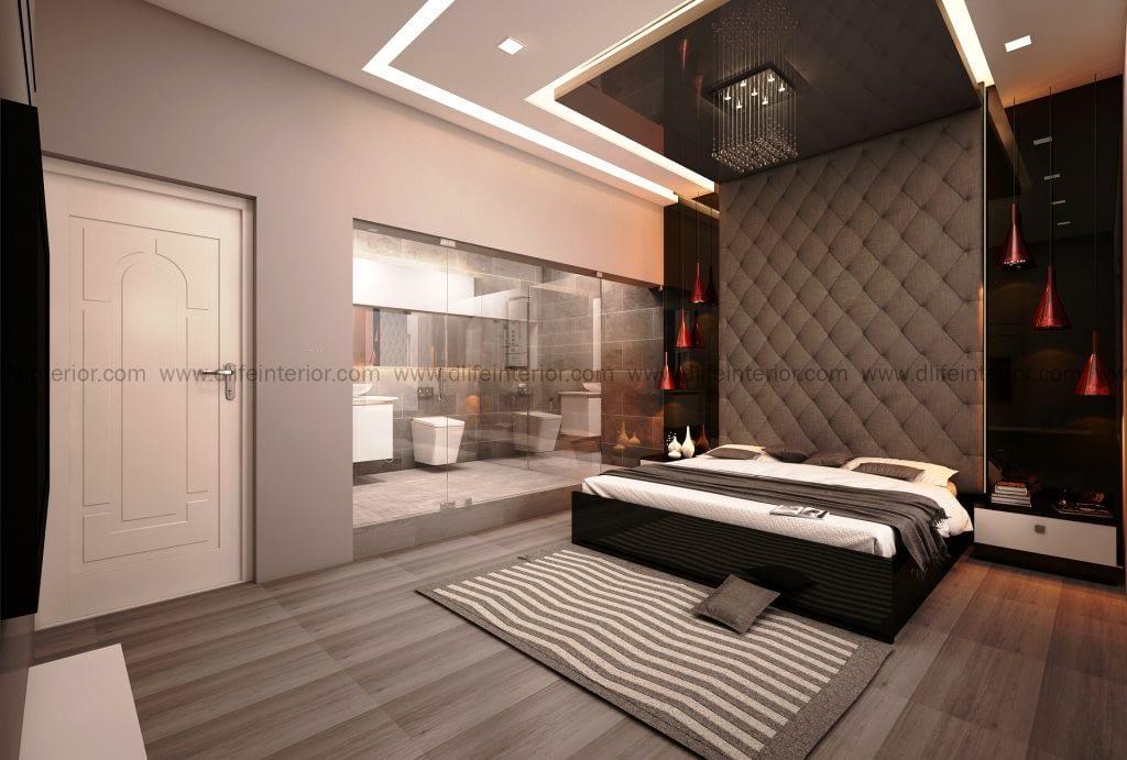 Bedroom-by-DLIFE-Home-Interiors-Kochi-Kerala-Bangalore-5-1024x691-1024x691-1