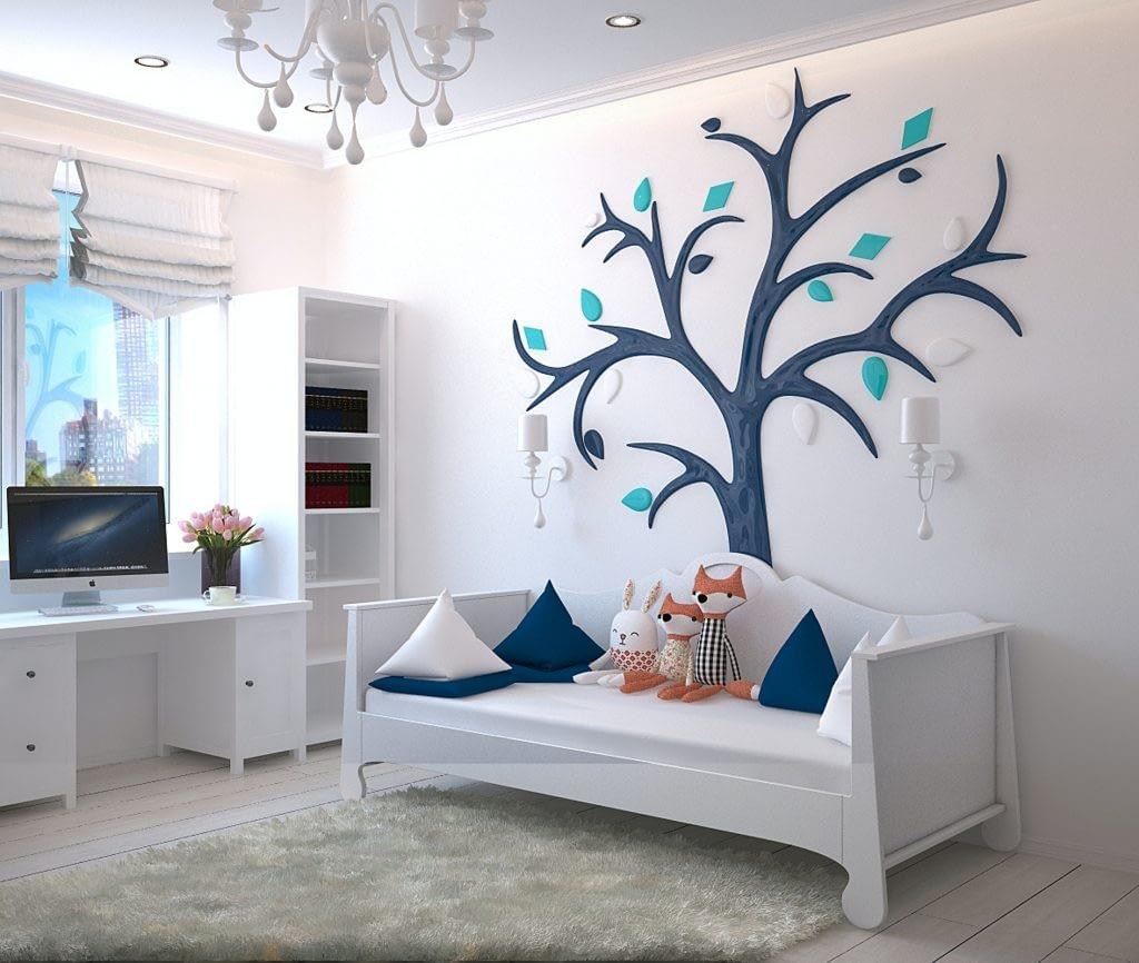 interesting-boys-bedroom-design-ideas