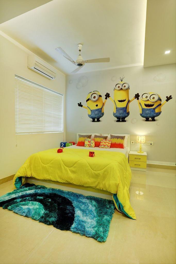 children-bedroom-interiors-kerala-683x1024