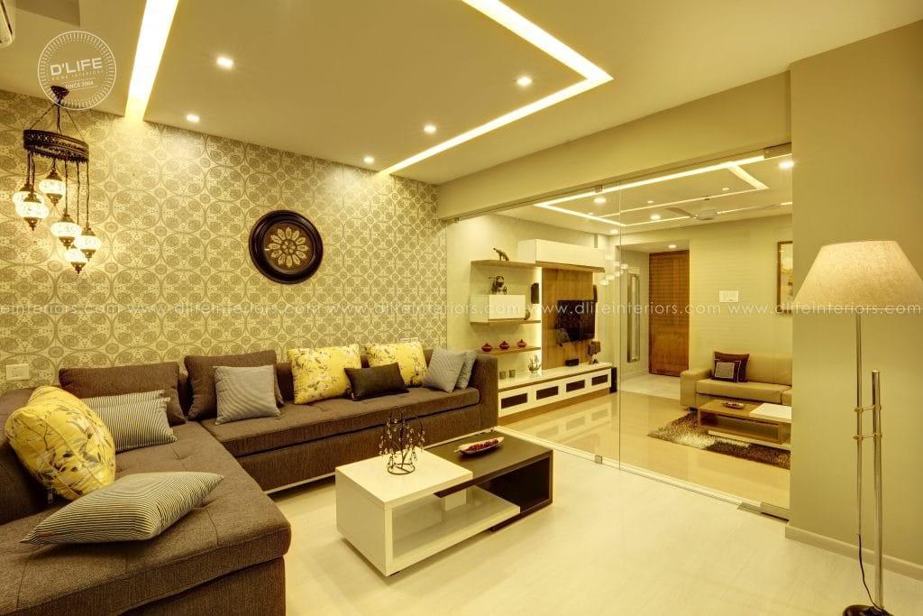 new-living-room-designs-in-kochi