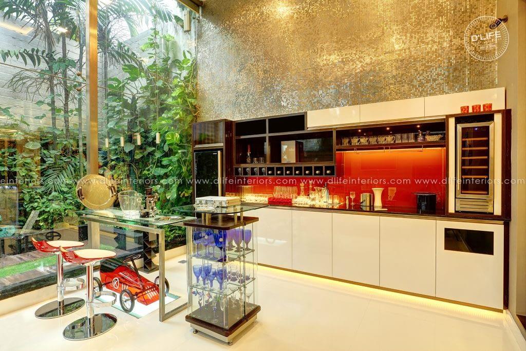 Celebrity-Homes-Bollywood-Director-Priyadarshan-Home-Interiors-by-DLIFE-Interior-Designers-Kochi