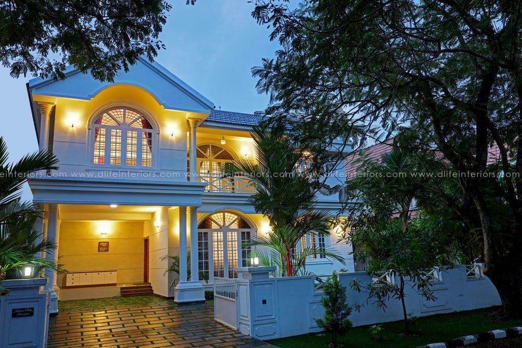 villa-at-kochi-Dlife-interiors-