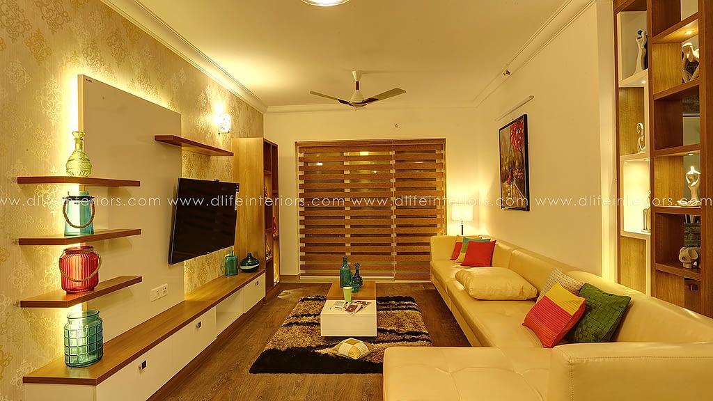 home-interior-furnishing-in-Kochi-1