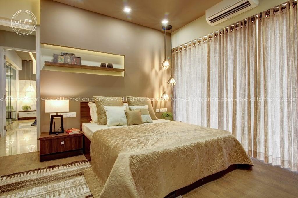 Bedroom_-home-interiors-in-kochi-