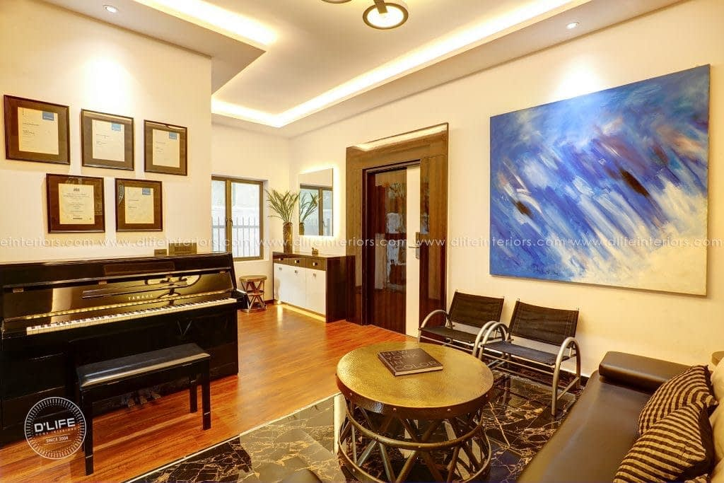 Actor-Priyadarshans-Chennai-Home-Interiors-By-DLIFE-Interior-Designers-Kerala