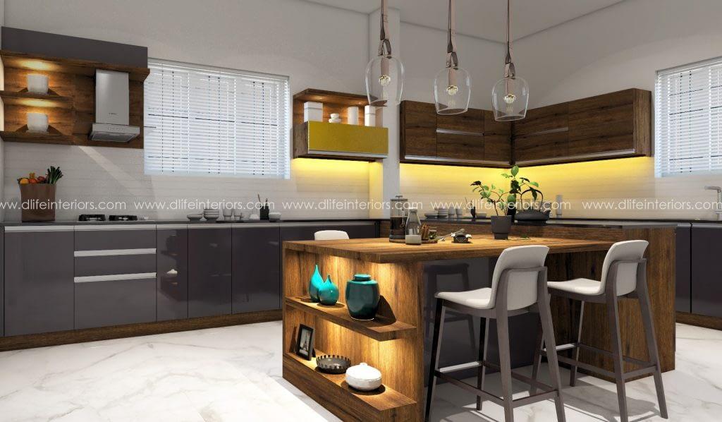 modern-kitchen-interior-in-Kottayam-1024x598-1