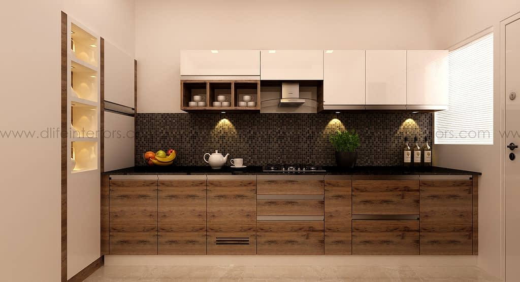Modular-kitchen_cost-of-modular-kitchen-in-Kerala-Bangalore-