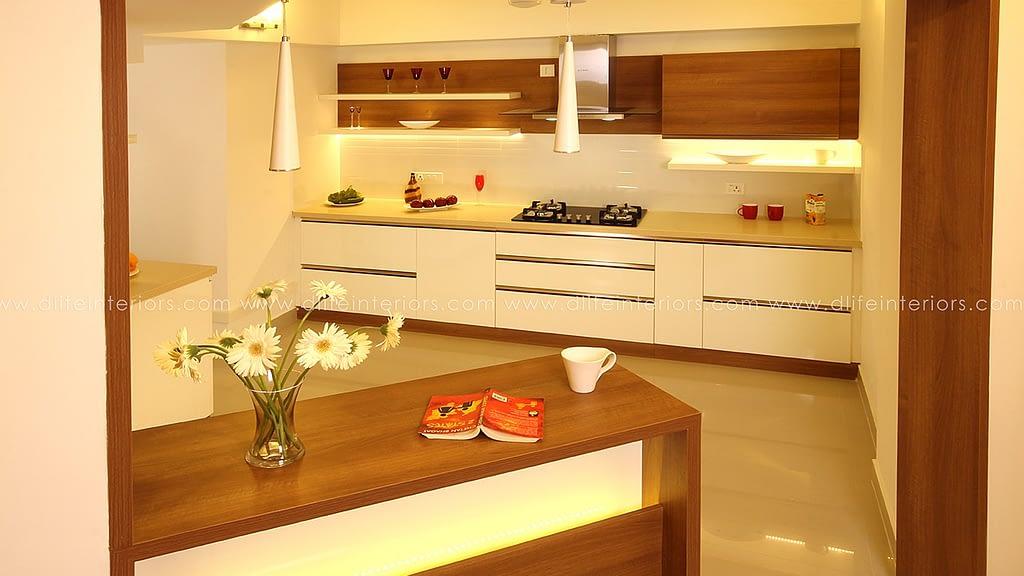 open-kitchen-designs-in-Kochi