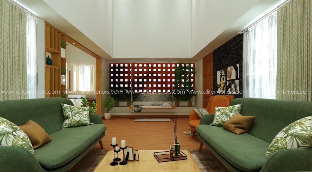 LIVING-AREA-interior-designers-bengaluru