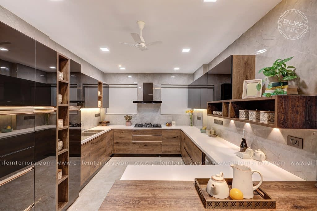 modular-kitchen-indian-producer-shebin-backar-home-in-kochi-1024x683