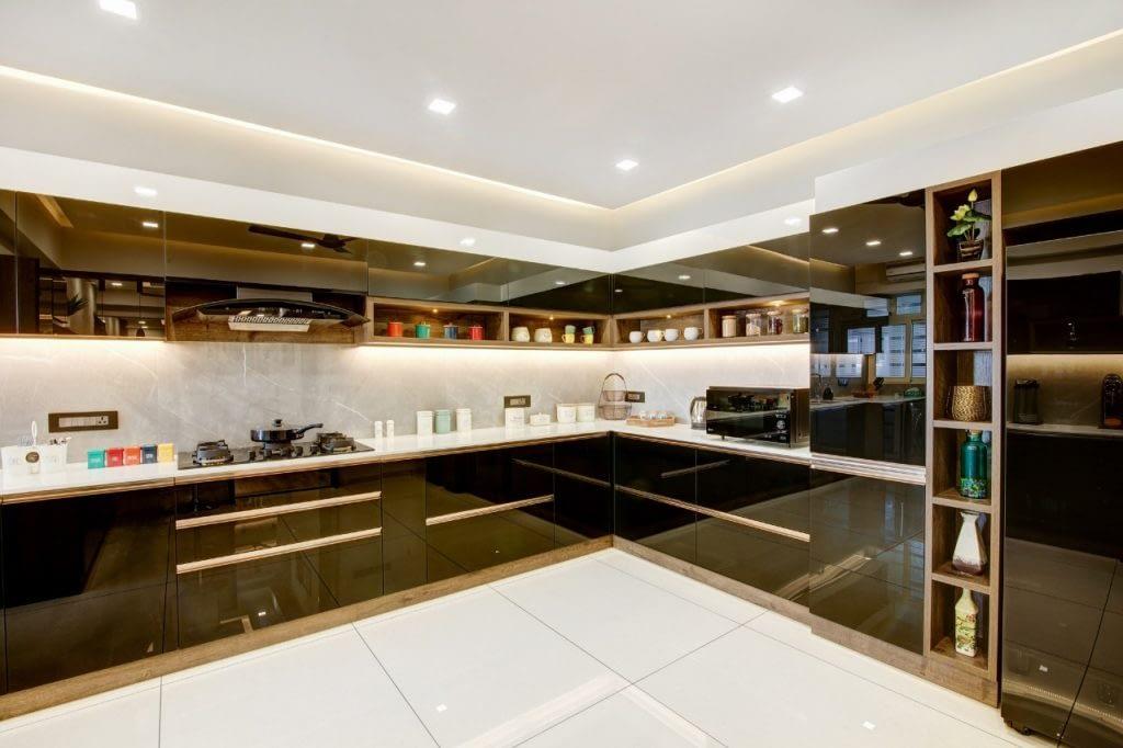 Modular-kitchen-interior-design-in-Kerala-1024x682-1