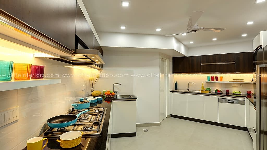 Modular-kitchen-design-in-kerala