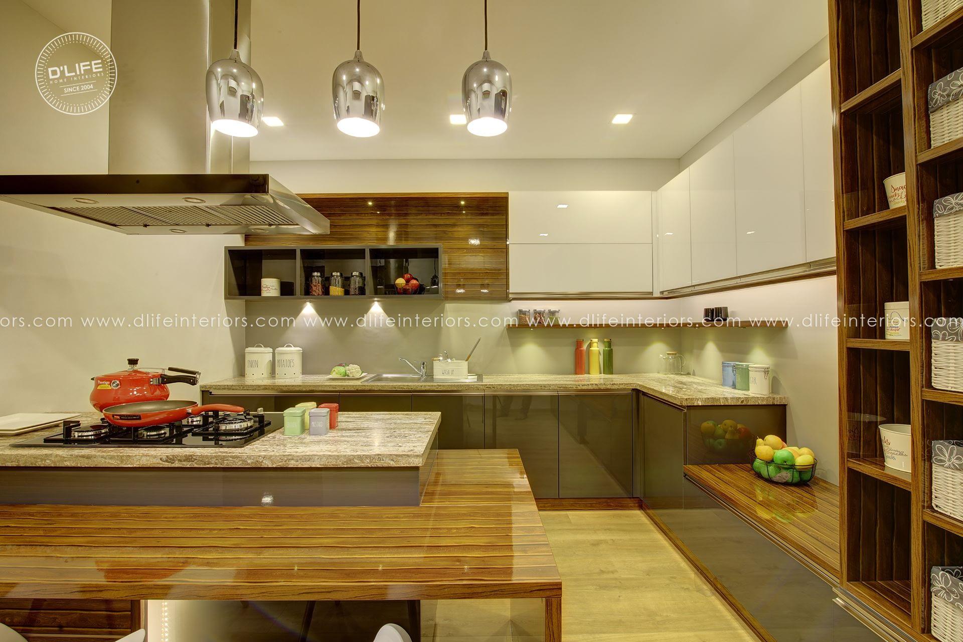 interior-decorator-in-Calicut-compressed
