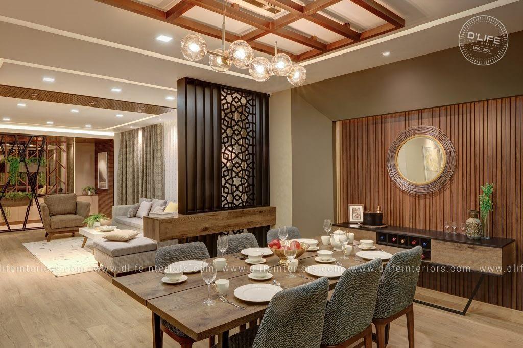 Dining-room-Customizing-Home-Furniture-bengaluru-1024x683-1