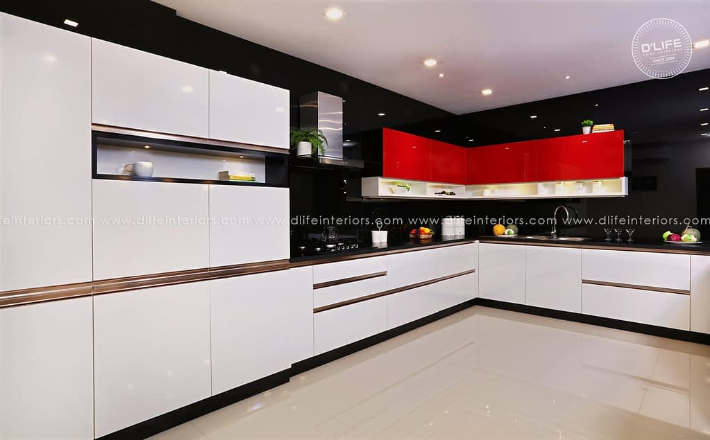 A-classic-modular-kitchen-design-with-a-dual-colour-finish-1536x953