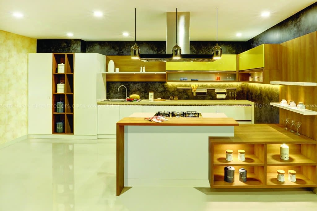 Contemporary-interior-design-styles-modular-kitchen-by-Dlife-home-interiors