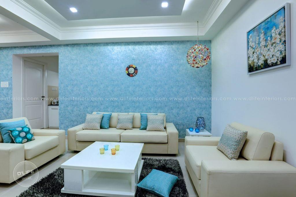 Celebrity-Homes-Kerala-Mollywood-Actor-Jayasurya-living-room-home-interiors-by-DLIFE-Interior-designers-in-Kochi