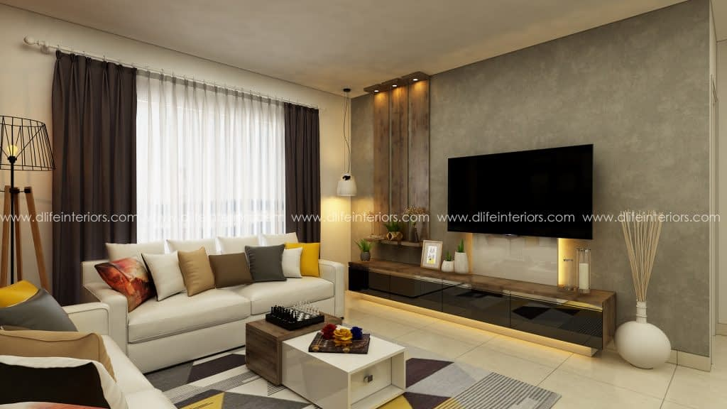 Living-Room-Design-Ideas-with-TV-unit-for-Homes-Modern-Apartment-