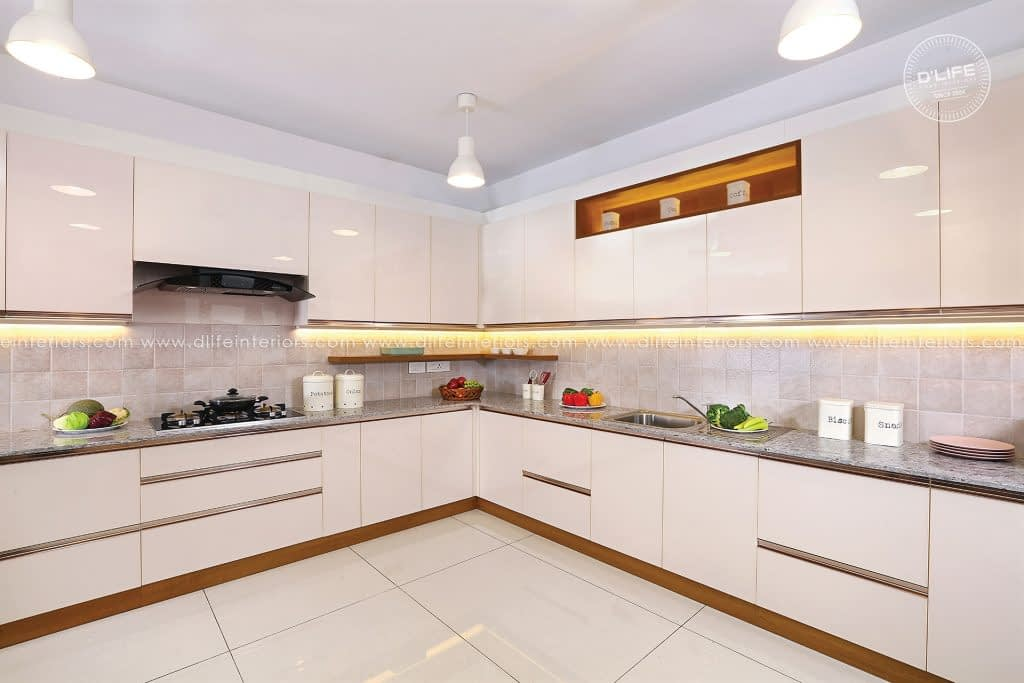 kitchen designers coimbatore