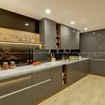 Modular-kitchen-in-kochi-with-Lacquered-Glass-in-Interiors-2-1-1024x683