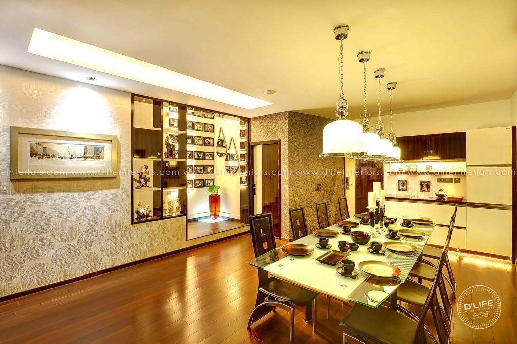 Dining-room-interior design