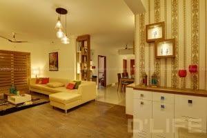 luxury-apartment-interiors-kottayam