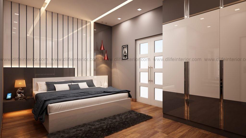 Interesting-Bedroom-Designs-by-DLIFE-Home-Interiors-Kochi-Kerala-Bangalore-3-1024x574-1