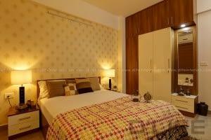 luxury-apartment-interiors-in-kottayam