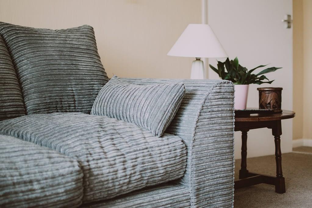 sofa options for living room interiors