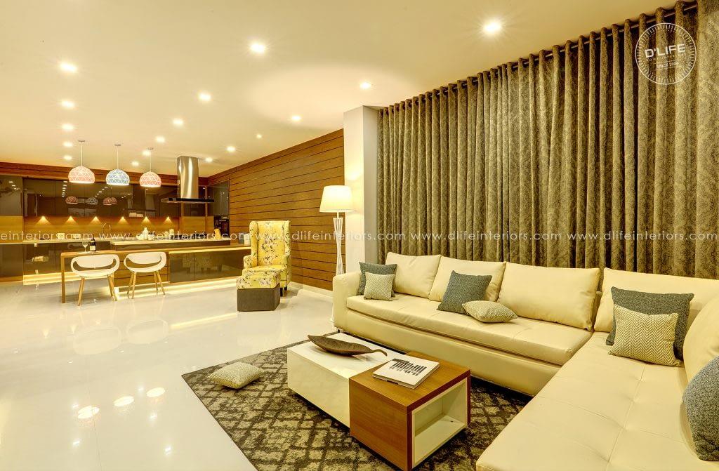 Villa-Interiors-Kerala