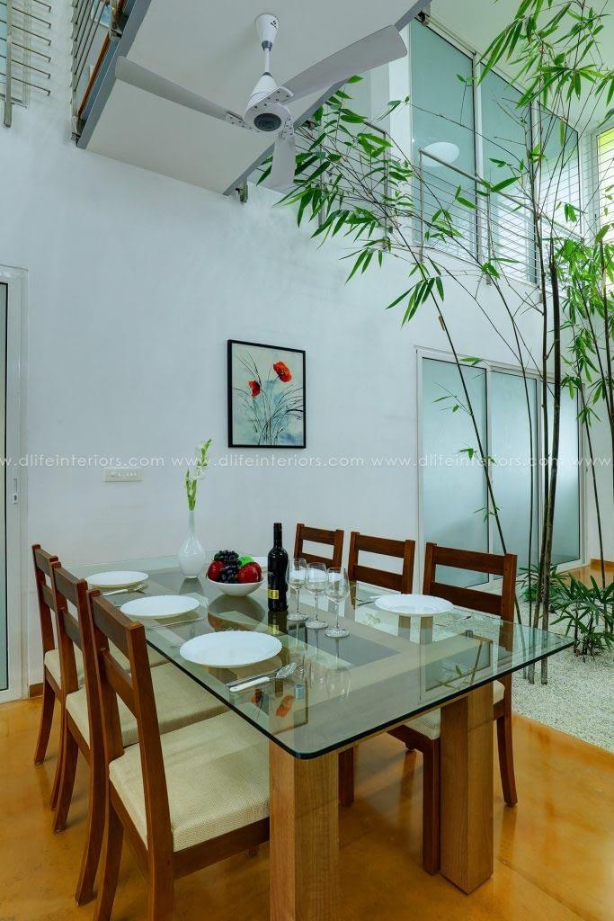 Indoor-Home-Garden-Kerala