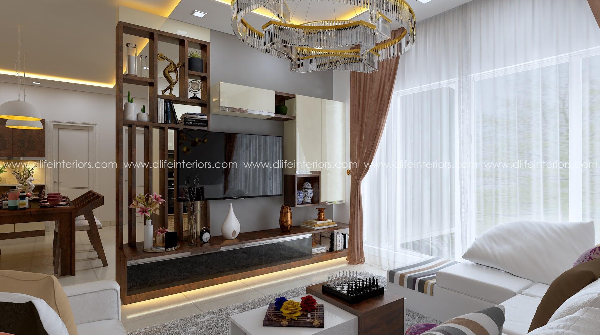 home interior designers in calicut