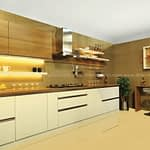 Celebrity-Homes-Modular-Kitchen-with-cabinets-and-shelves-by-the-best-best-Interior-designers-in-Bangalore