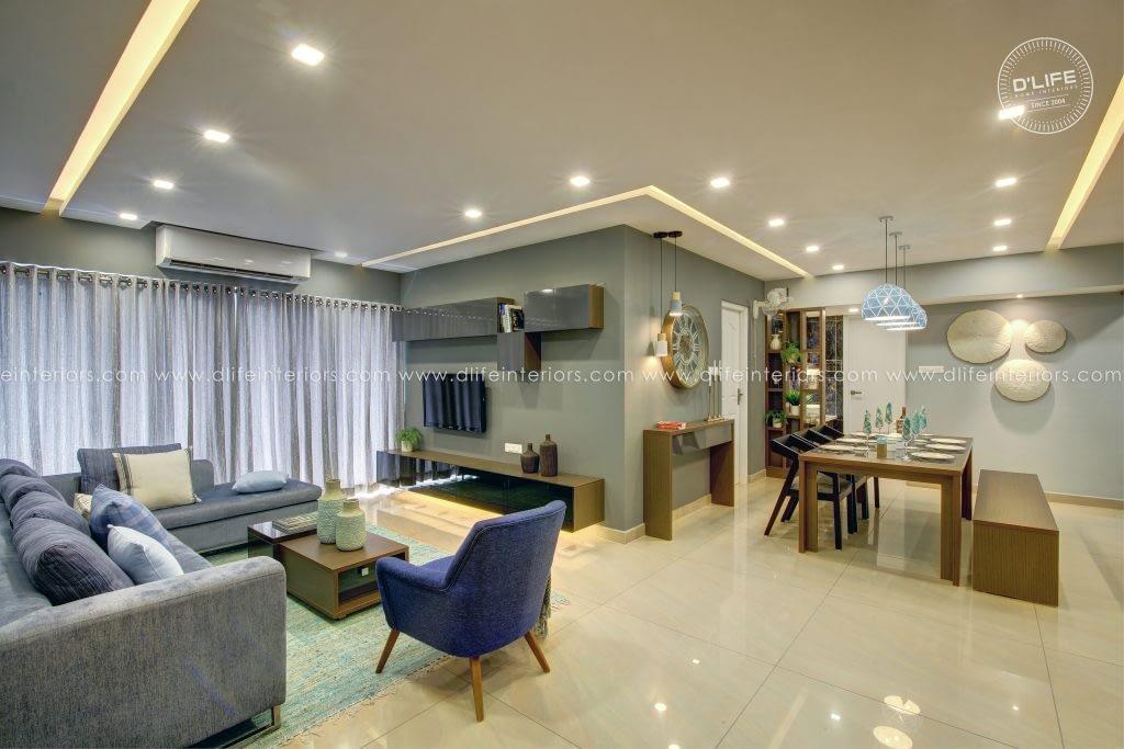 Living-Dining-Flat-interiors-in-kochi-kerala-1024x683-1