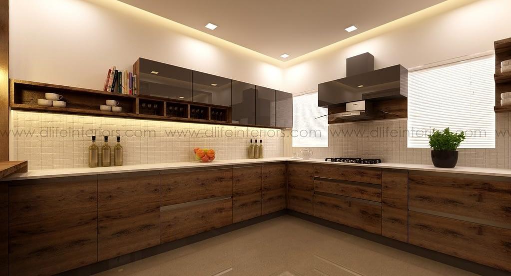 Modular-kitchen_cost-of-modular-kitchen-in-Kerala-Bangalore-1-1536x830