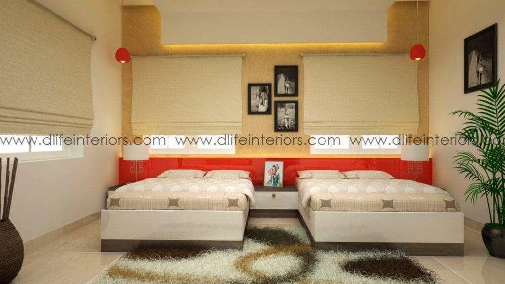 kids-bedroom-interior-designers-chennai