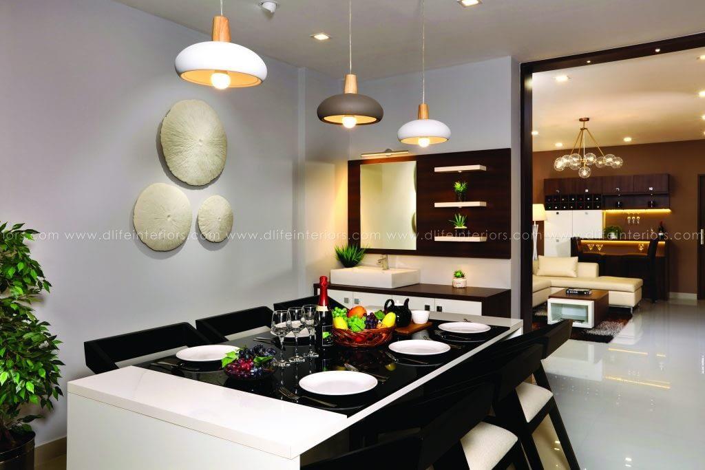 6-seater-dining-set-modern-apartment