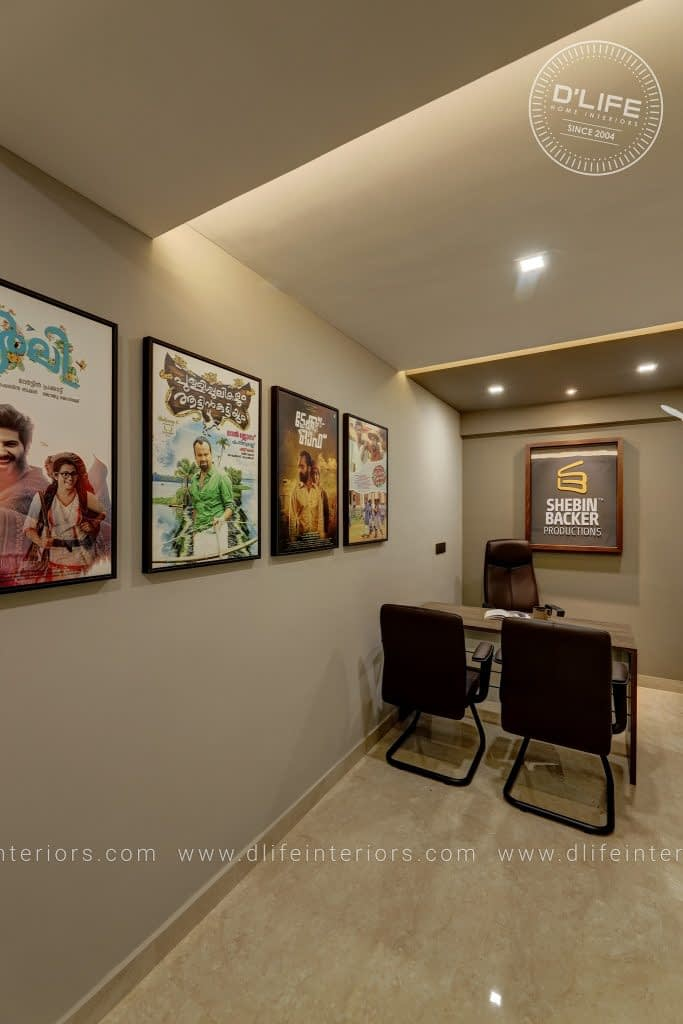 home-office-indian-producer-shebin-backar-home-in-kochi-683x1024-1