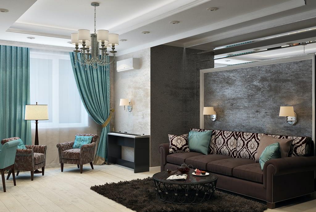 lighting fixtures for home