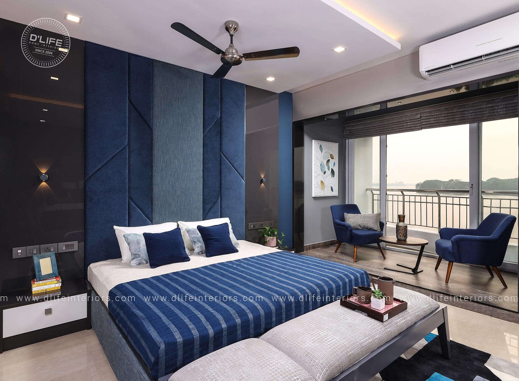 modern-bedroom-design