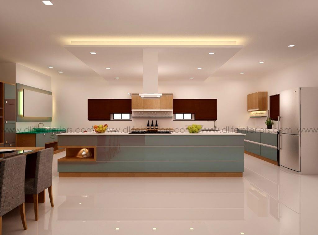 kitchen-interiors