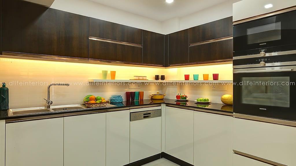Home-interior-design-ideas-in-Vyttila