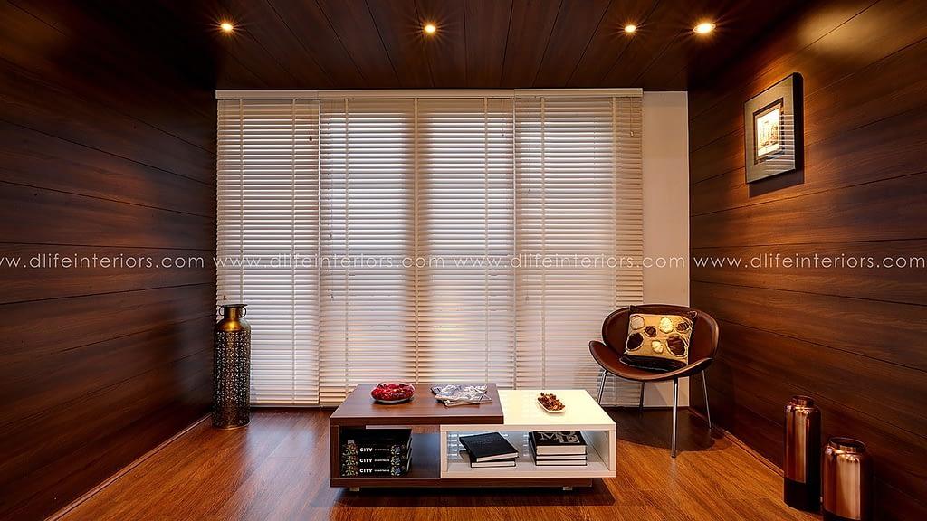 Home-interior-design-ideas-in-HSR bengaluru