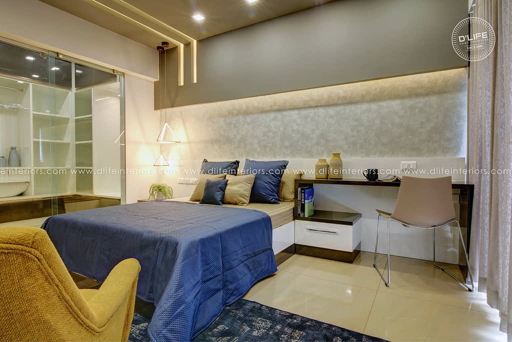 Best Interior Designers in Cochin